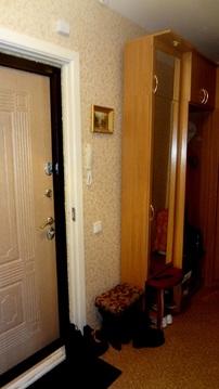 1-комнатная квартира на улице 8 марта, 17а. Красноперекопский район. - Фото 5