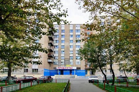Дешевая квартира ул. Республики - Фото 1