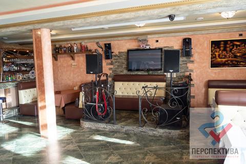 Ресторан Подольск, улица Чехова, 6 - Фото 5