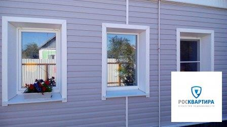 Продам дом в Липецке с удобствами - Фото 2
