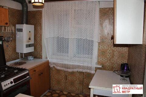 2-комнатная квартира пр-т Ленина д. 46 - Фото 2