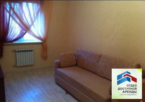 Квартира ул. Гоголя 31 - Фото 2
