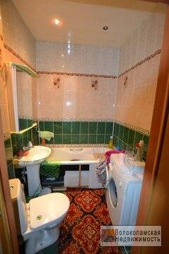 Продается комната в городе Волоколамск - Фото 5