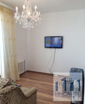 Продам 1-комнатную квартиру на ул.Киевской, р-н Центр.Автовокзала - Фото 1