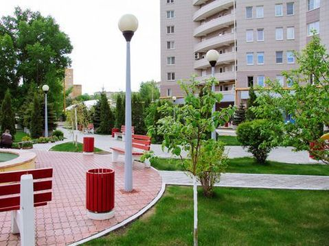 Продажа квартиры, Самара, Ул. Лесная - Фото 5