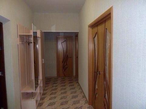 Сдается 2х-ком квартира Соликамск, Набережная улица, 183 - Фото 4