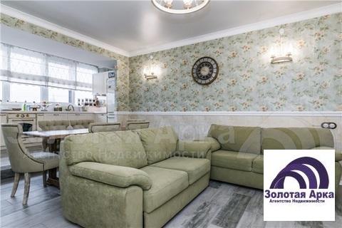Продажа квартиры, Краснодар, Буденого улица - Фото 4