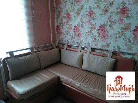 Сдается квартира, Сергиев Посад г, 54м2 - Фото 4