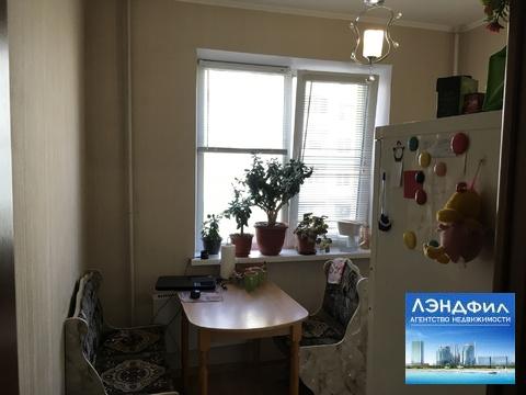 1 комнатная квартира, Братьев Никитиных, 14 - Фото 4
