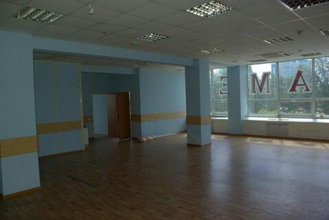 Офис, 195м2, Крестинского, 46а - Фото 1