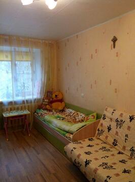 Продается однокомнатная квартира в хорошем состоянии. Заменена . - Фото 3