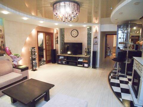 Владимир, Зеленая ул, д.62, 5-комнатная квартира на продажу - Фото 3