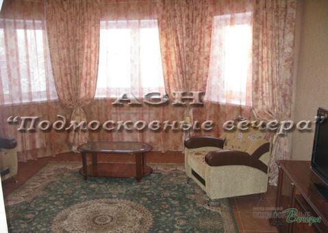 Киевское ш. 20 км от МКАД, Рогозинино, Коттедж 130 кв. м - Фото 3