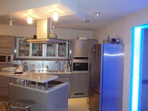 2-х комнатная квартира с великолепной дизайнерской отделкой - Фото 3