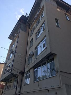 Продается студия, г. Сочи, Чекменева - Фото 5