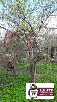 """Дача в черте города, СНТ """"Лимонное"""" - Фото 1"""