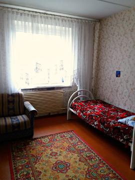 Продам 4 к.кв. ул.Гоголя, 38 - Фото 3