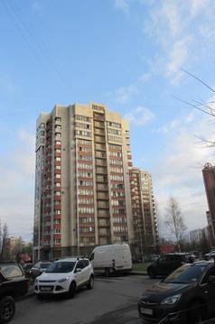 Продажа квартиры, м. Лесная, Кондратьевский пр-кт. - Фото 5