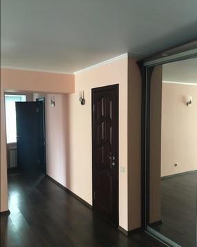 2 комнатная квартира на Ульяновской - Фото 5