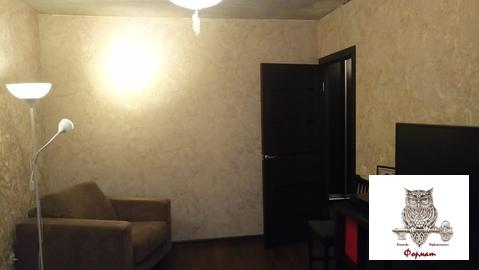 Продажа квартиры, Мурино, Всеволожский район, Ул. Новая - Фото 4