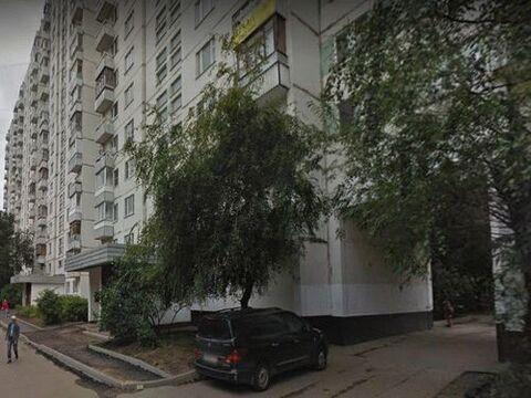Продажа квартиры, м. Мякинино, Ул. Исаковского