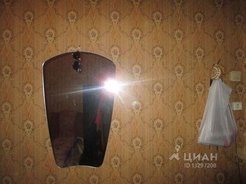 Комната Ивановская область, Иваново ул. Батурина (15.0 м) - Фото 2