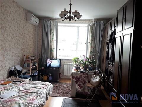 Продается 2-х комнатная квартира в новом 2014 г. постройки доме. - Фото 1