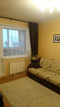 Продам 2-комнатную квартиру в Приокском р-не - Фото 2