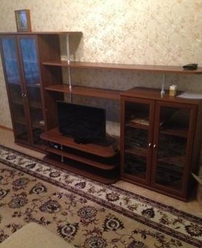 Сдается 1-комнатная квартира 47 кв.м. в новом доме ул. Гагарина 7 - Фото 4