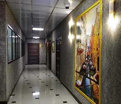 Сдается офис 36 м2, микрорайон Западный - Фото 2