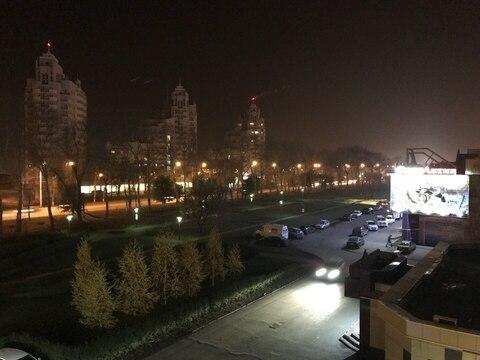 Сдается 2к квартира на проспекте Победы, д. 116 - Фото 5