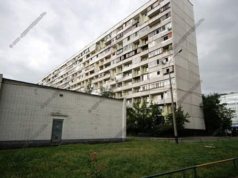 Продажа квартиры, м. Владыкино, Ул. Хачатуряна - Фото 2