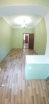 2-х комнатная квартира на ул. Перекопской - Фото 3