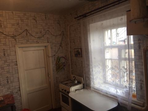 Предлагаем приобрести дом в рп Вахрушево по ул.Доватора - Фото 4
