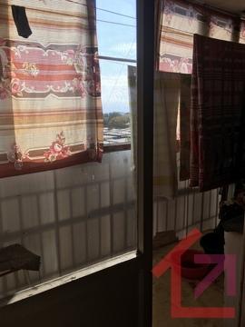 Продам комнату Первой Пятилетки, 15 - Фото 5