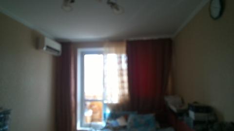 Продам 2-комнатную квартиру по ул. Буденного - Фото 2