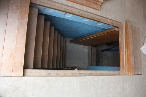Капитальный гараж под склад в гк «калина», Текучева, 368 - Фото 4