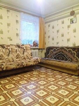 Продажа 4-комнатной квартиры, 75 м2, Дзержинского, д. 62к3, к. корпус . - Фото 4