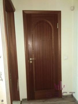 Квартира, ул. Чайковского, д.16 - Фото 3