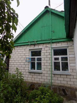 Продажа дома, Ставрополь, Ул. Нижняя - Фото 1