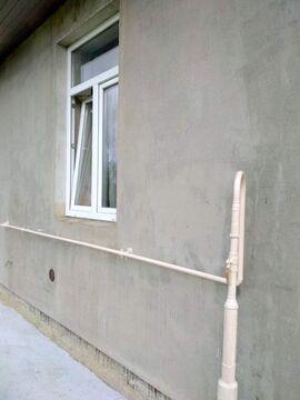 Купить дом в Гурьевске - Фото 5