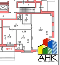 Коммерческая недвижимость, ул. Республиканская, д.27 к.Б - Фото 3