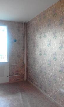 Продажа квартиры, Чита, Молодежный - Фото 3