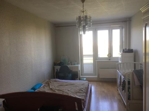 Продается видовая 3х комнатная квартира - Фото 5