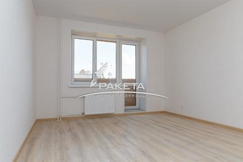 Продажа квартиры, Ижевск, Муромская ул - Фото 1