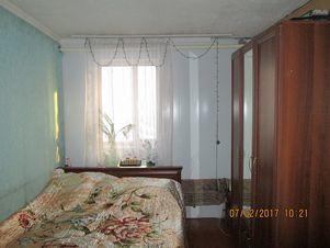 Продажа квартиры, Кызыл, Ул. Калинина