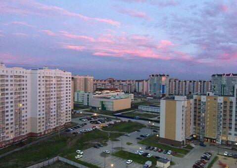 Аренда квартиры, Тюмень, Ул. Николая Федорова - Фото 3