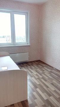 Продажа 3-х комнатной квартиры на улице Ак. Скрябина дом 6 - Фото 3