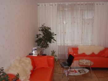 Аренда квартиры, Сорочинск, Ул. 8 Марта - Фото 1