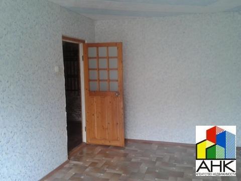 Квартира, ул. Ленина, д.24 - Фото 4